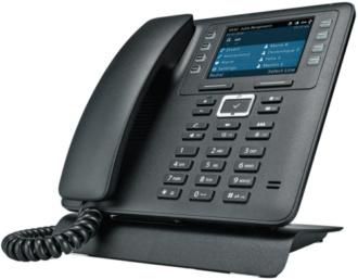 IP620 / IP630 / IP640