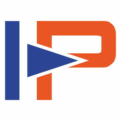 IP SoftPhone