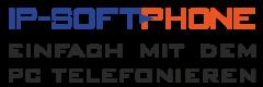 IP-SoftPhone