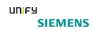Unify Siemens Callbridge Collection
