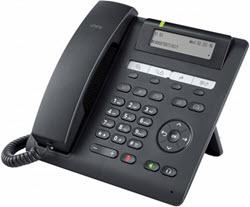 OpenScape Desk Phone CP 200 HFA