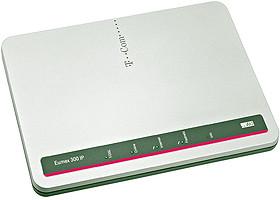 T-Eumex 300 IP