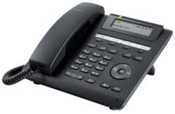 OpenScape Desk Phone CP 205 HFA