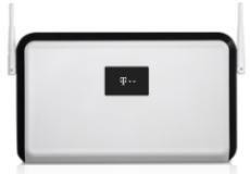 Digitalisierungsbox Premium