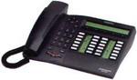 Alcatel 4035 advanced