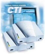 C24plus / C44k