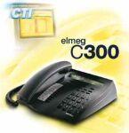 C300 / CS300