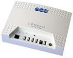 COMpact 2104 DSL, USB