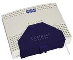 COMpact 4410 USB