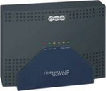 COMpact 5020 VoIP