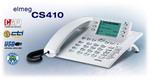 CS410 / CS410-U