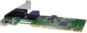Diva Pro 1.1 PCI