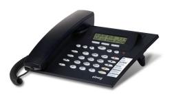 IP S290 Plus