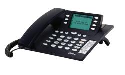 IP S400