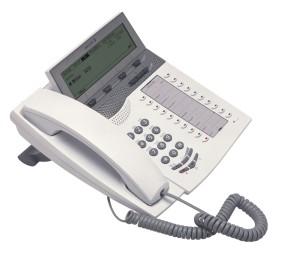 BusinessPhone 50 / 128 / 250