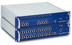 ICT880