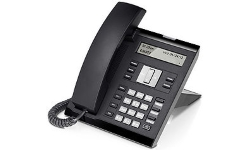 OpenScape Desk Phone IP 35G