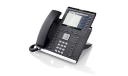 OpenScape Desk Phone IP 55G