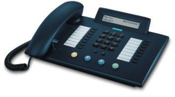 Profiset 71 ISDN