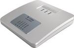 T-Eumex 2220PC