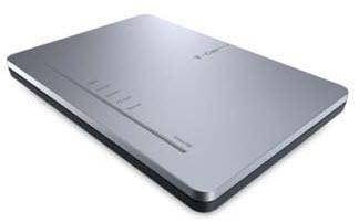 T-Eumex 302 PC