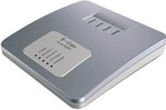 T-Eumex 5520PC