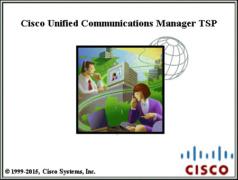cisco-TSP-Ladebildschirm